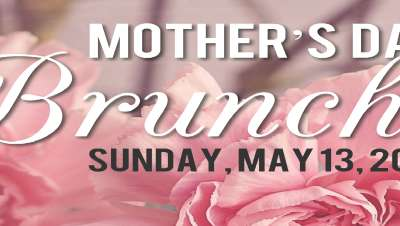 2018 Mother's Day Brunch-01