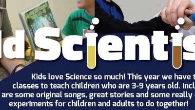 201806 Science Class-01