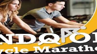 ACC Indoor Cycle Marathon-01