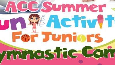 Gymnastic Camp-01