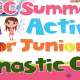 Gymnastic Camp-01