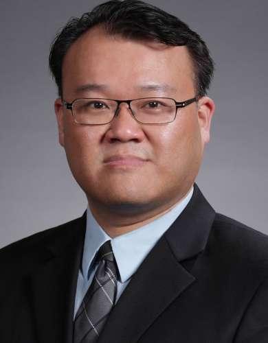 StevenHung